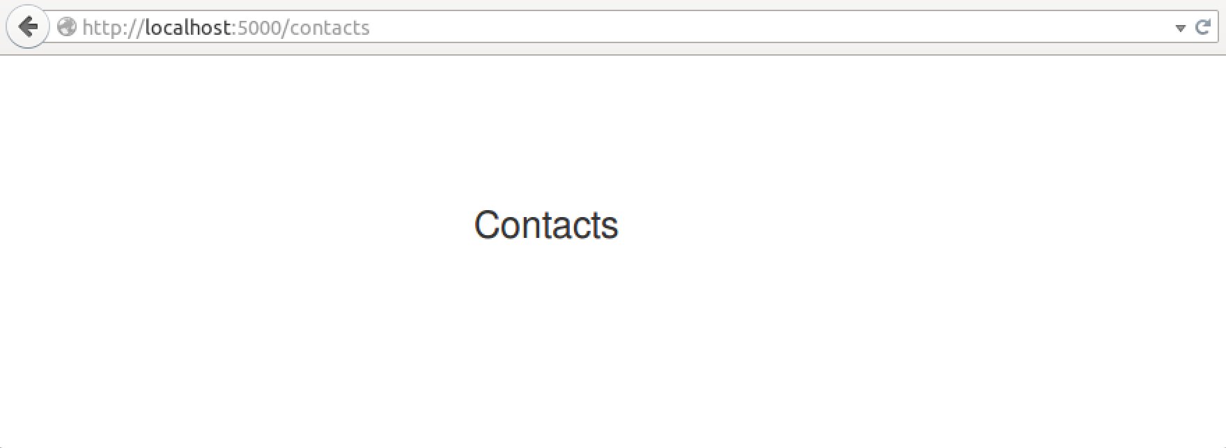 ../../_images/empty-contacts.png