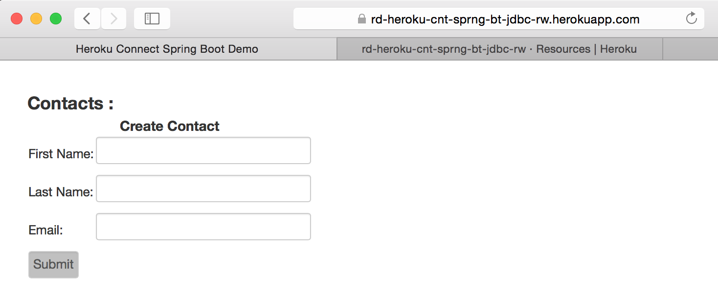 ../../_images/heroku-connect-spring-boot-local-contacts-remote-create-contact.png
